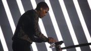 Le Madison Square Garden a vibré au son de la musique belge de Stromae