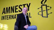 Campagne Amnesty, comment mobiliser le militant ?