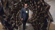 Olafur Eliasson sera de retour à la Tate Modern cet été
