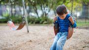 Viva for Life : par gêne, certains enfants cachent leur pauvreté aux copains de la cour de récré