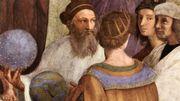 """""""Ainsi parlait Zarathoustra"""", mais qui était ce Zarathoustra?"""