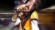 [Zapping 21] Écoutez cet incroyable mélange entre les Foo Fighters et Earth, Wind & Fire
