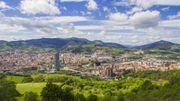 Le Pays basque espagnol, l'autre Eldorado culinaire de l'Europe