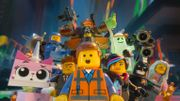"""""""La Grande Aventure Lego 2"""" : une nouvelle bande-annonce dévoilée"""