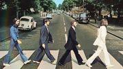 [Zapping 21] Grace au confinement, Abbey Road peut enfin être rénové