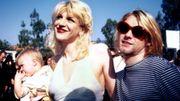 Kurt Cobain: pas d'images de sa mort