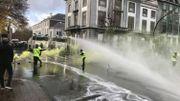 Que faut-il attendre de la mobilisation des gilets jaunes samedi à Bruxelles ?