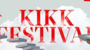 Coronavirus – Le Kikk Festival de Namur annonce son annulation
