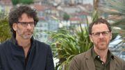 Les frères Joel et Ethan Coen, francs-tireurs du septième art