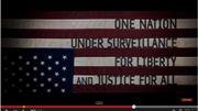 "Un teaser du biopic ""Snowden"" dévoilé"