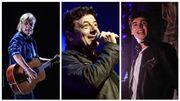 Confinement: suivez les initiatives musicales des artistes sur leurs réseaux sociaux