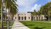 The Bass Miami: réouverture d'un musée transfiguré