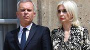 """Frais de mandat: François de Rugy plaide une simple """"avance de trésorerie"""""""