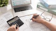 Allo Impôts: posez-nous toutes vos questions sur votre déclaration fiscale