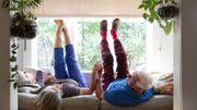 Vivre mieux, plus vieux: comment nourrir nos gènes de longévité?