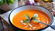 Comment bien choisir sa soupe pour garder la ligne