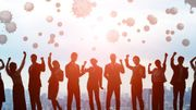 Coronavirus : L'immunité collective est-elle une solution ?