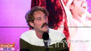 Dans son one-man-show, le comédien et musicienJean-François Breuer incarne le sosie Freddie Mercury