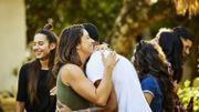 Bisous et autres gestes affectifs, à quand le retour des gestes rapprochés qui nous manquent tant?