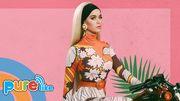 Découvrez le nouveau Katy Perry, notre coup de cœur de la semaine
