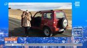 Une petite escapade en Islande, ça vous dit ?