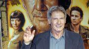 """""""Indiana Jones 5"""" : le cinquième opus de la saga repoussé à 2021"""