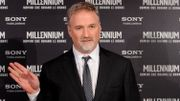 "David Fincher travaille sur le casting de sa série ""Living on Video"""