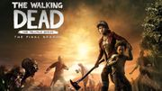 Le studio de jeux vidéo Telltale Games, connu pour The Walking Dead, va fermer ses portes