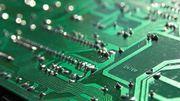 Des bons plans pour lutter contre l'obsolescence programmée