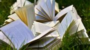 Pow Wow littéraire ou comment partager ses plus jolies lectures