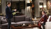"Matthew Perry en mode rap pour présenter ""The Odd Couple"""