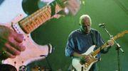 Pink Floyd: un nouveau site web qui explore la période post 1983 du groupe