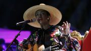 "Lauryn Hill chante sur la bande-originale du film ""Queen & Slim"""