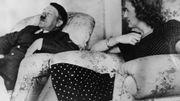 Histoire : les derniers jours d'Adolf Hitler