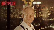"""""""Netflix-mas"""" : une sélection de films de Noël sur Netflix"""