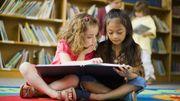 Comment les bibliothèques peuvent-elles se renouveler? Via les émotions !
