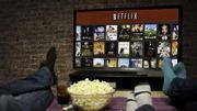 """""""Les Désastreuses aventures des orphelins Baudelaire"""", la prochaine série de Netflix"""