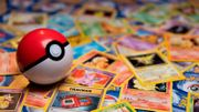 Une carte Pokémon dépasse les 300 000 dollars sur eBay