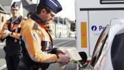 Sécurité: La Tolérance Policière…
