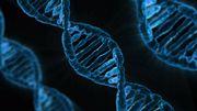 Sciences et enjeux éthiques: seriez-vous prêts à partager les données de votre ADN?