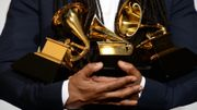 Cecilia Bartoli, Gustavo Dudamel et Joyce DiDonato parmi les nommés aux Grammy Awards