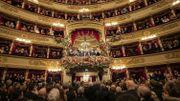 L'ouverture de saison exceptionnelle pour La Scala avec un grand gala télévisé et virtuel