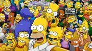 """Et si les séries TV comme """"Les Simpson"""" bénéficiaient d'un doublage assuré par une intelligence artificielle?"""