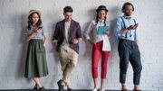 La génération Y, un grand mystère pour beaucoup d'employeurs