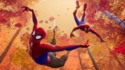"""Spider-Man: New Generation"": la success-story d'un couple de graphistes de l'Hérault"