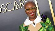 D'après une étude, les acteurs de couleur et les femmes ont mieux été représentés au cinéma en 2019