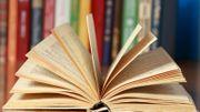 Ce samedi, récolte de livres dans les parcs Intradel de Wallonie
