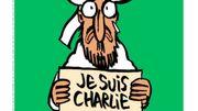 Charlie Hebdo : un numéro spécial tiré à un million d'exemplaires le 6 janvier 2016