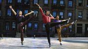 """""""West Side Story"""": un film et une musique dans """"Classic Ciné"""""""