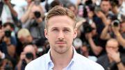 "Ryan Gosling dans ""Dr Strange"" ou ""Suicide Squad"" ?"